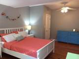 1010 Grinnell Street - Photo 6