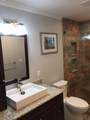 1010 Grinnell Street - Photo 9