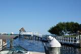 97501 Overseas Highway - Photo 48