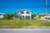 748 Shore Drive - Photo 15