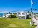 748 Shore Drive - Photo 17