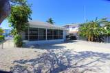 45 Bahama Avenue - Photo 10