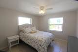 45 Bahama Avenue - Photo 11