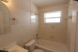 45 Bahama Avenue - Photo 12