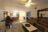 45 Bahama Avenue - Photo 6