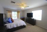 45 Bahama Avenue - Photo 7