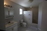 45 Bahama Avenue - Photo 8
