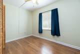 40 High Point Road - Photo 10