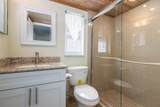 40 High Point Road - Photo 11