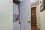 40 High Point Road - Photo 14
