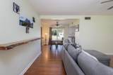 40 High Point Road - Photo 4