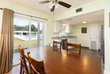 40 High Point Road - Photo 6