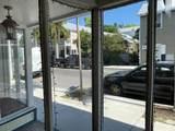 901 Fleming Street - Photo 2