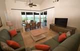 8403 Marina Villa Drive - Photo 2