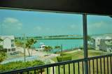 8403 Marina Villa Drive - Photo 24