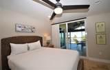 8403 Marina Villa Drive - Photo 29