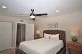 8403 Marina Villa Drive - Photo 30