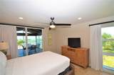 8403 Marina Villa Drive - Photo 31