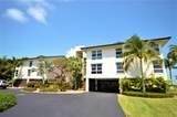 8403 Marina Villa Drive - Photo 32