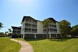 8403 Marina Villa Drive - Photo 33