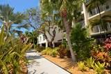 8403 Marina Villa Drive - Photo 34