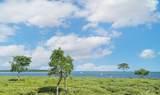 97501 Overseas Highway - Photo 30