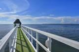97501 Overseas Highway - Photo 9