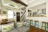 526 Grinnell Street - Photo 10