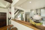 526 Grinnell Street - Photo 12