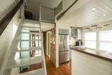 526 Grinnell Street - Photo 14