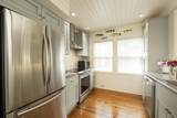 526 Grinnell Street - Photo 16