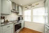 526 Grinnell Street - Photo 18