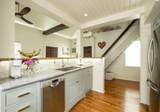 526 Grinnell Street - Photo 19