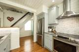526 Grinnell Street - Photo 20