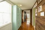 526 Grinnell Street - Photo 21