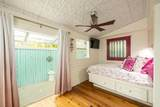 526 Grinnell Street - Photo 26