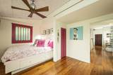 526 Grinnell Street - Photo 27