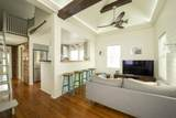526 Grinnell Street - Photo 6