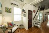 526 Grinnell Street - Photo 8