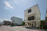 94825 Overseas Highway - Photo 1