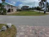 Address Not Published - Photo 6