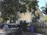 1600 Bertha Street - Photo 10