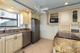 87455 Old Highway - Photo 13