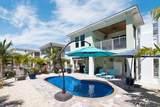 207 Sombrero Beach Road - Photo 11