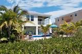 207 Sombrero Beach Road - Photo 9
