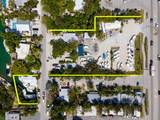 81954 Overseas Highway - Photo 1