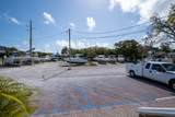 81954 Overseas Highway - Photo 12