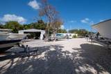 81954 Overseas Highway - Photo 14
