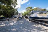 81954 Overseas Highway - Photo 15