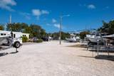 81954 Overseas Highway - Photo 17